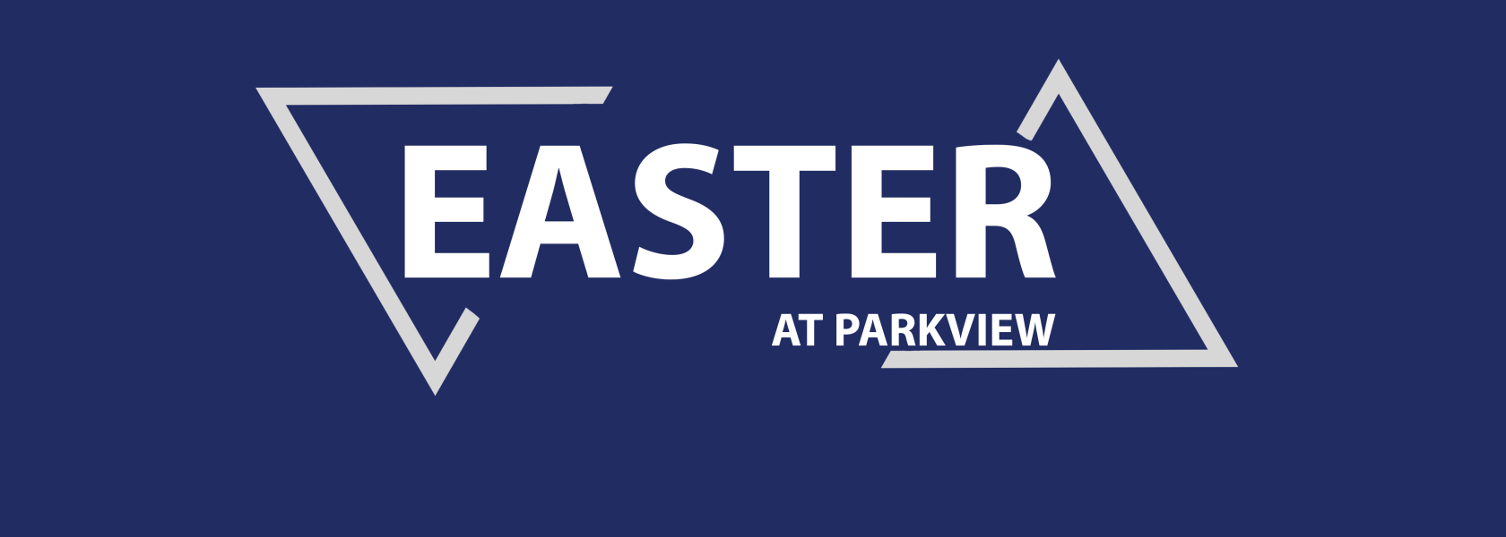 /images/r/easter-at-parkview/c1680x600g0-493-4800-2207/easter-at-parkview.jpg