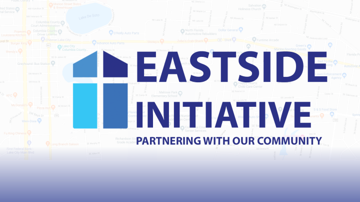 Eastside Initiative