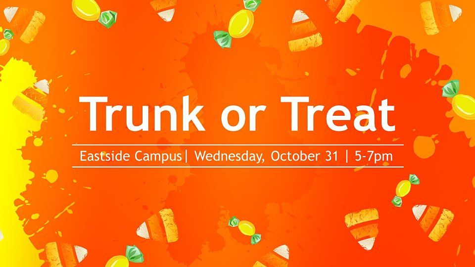 trunk or treat 16x9