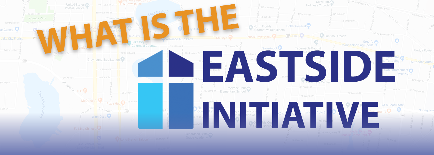 /images/r/what-is-the-eastside-initiative/c1680x600/what-is-the-eastside-initiative.jpg